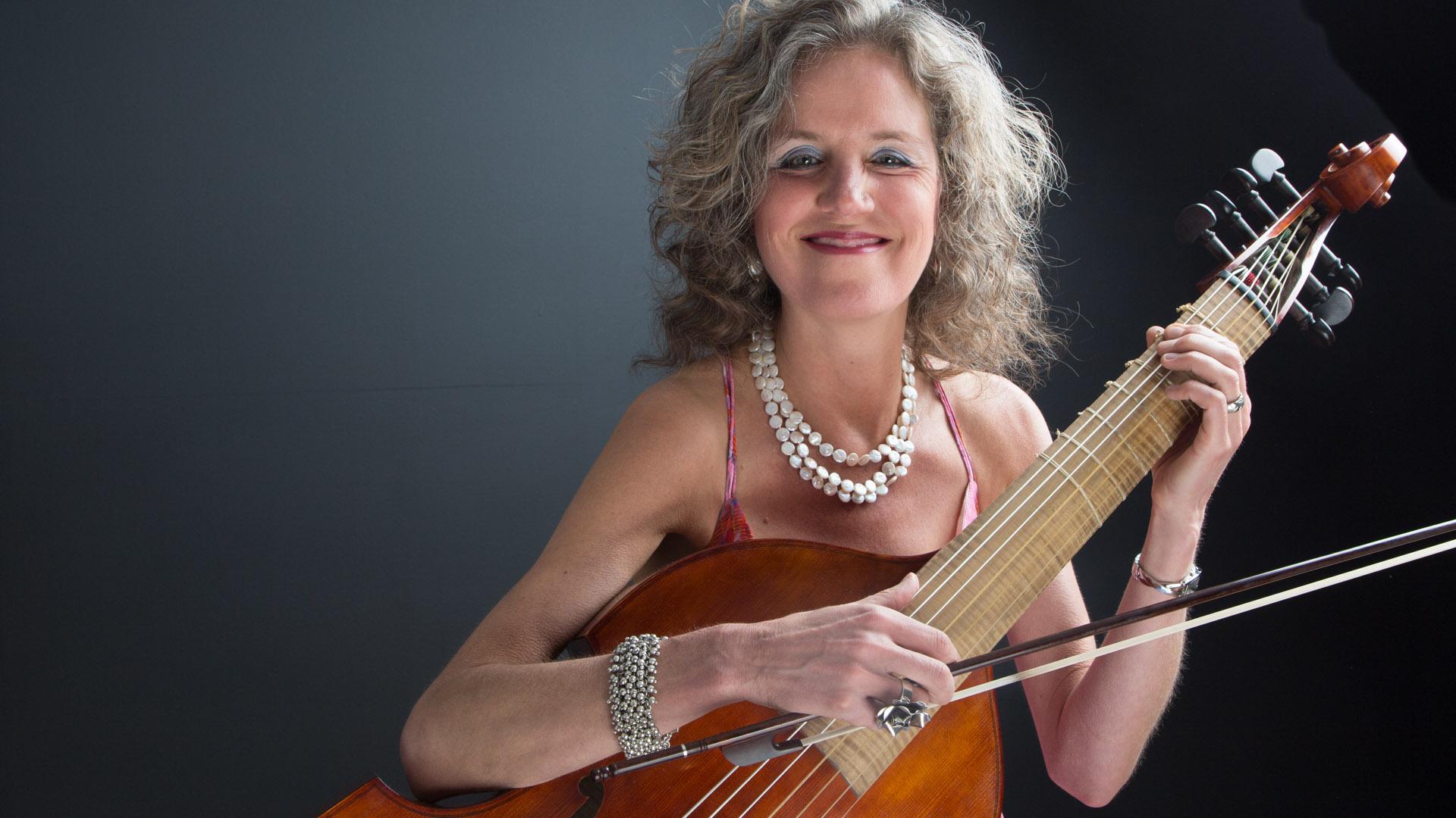 Josephine van Lier